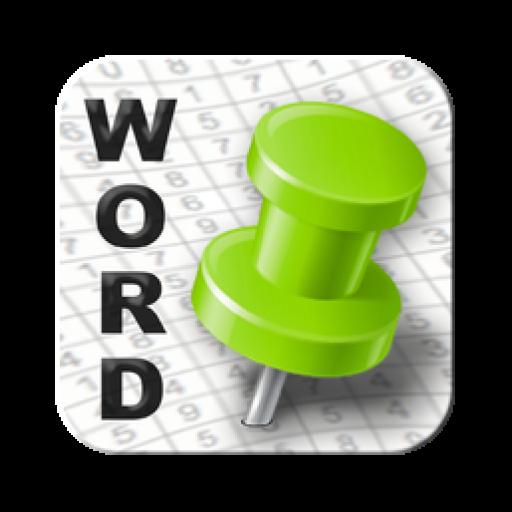 WordPIN